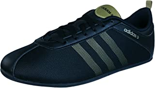 adidas Neo Motion Womens Trainers/Shoes - Black