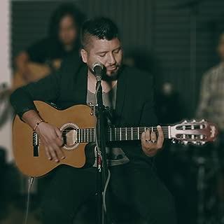 Te Amo (Live Session)