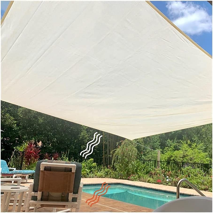 ALBN-Shading net Outdoor Shading Year-end annual account Netting HDPE mart A Rate 80%