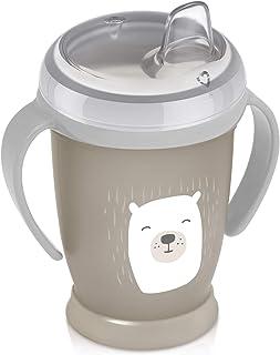 Lovi 35/344 Non Spill Buddy Bear Cup - 250 ml