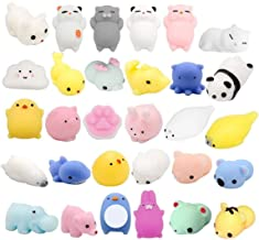 Best squishy bear toy Reviews