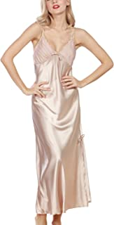 Amazon.com  Golds - Nightgowns   Sleepshirts   Sleep   Lounge ... 587938073