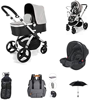 Amazon.es: bugaboo: Bebé