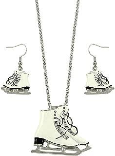 bella boutique pendant set