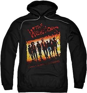 fashion gang sweatshirt