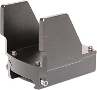 Target Sports Mount for Docter Optic Red Dot w/ Picatinny Base