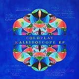 Kaleidoscope [Vinilo]