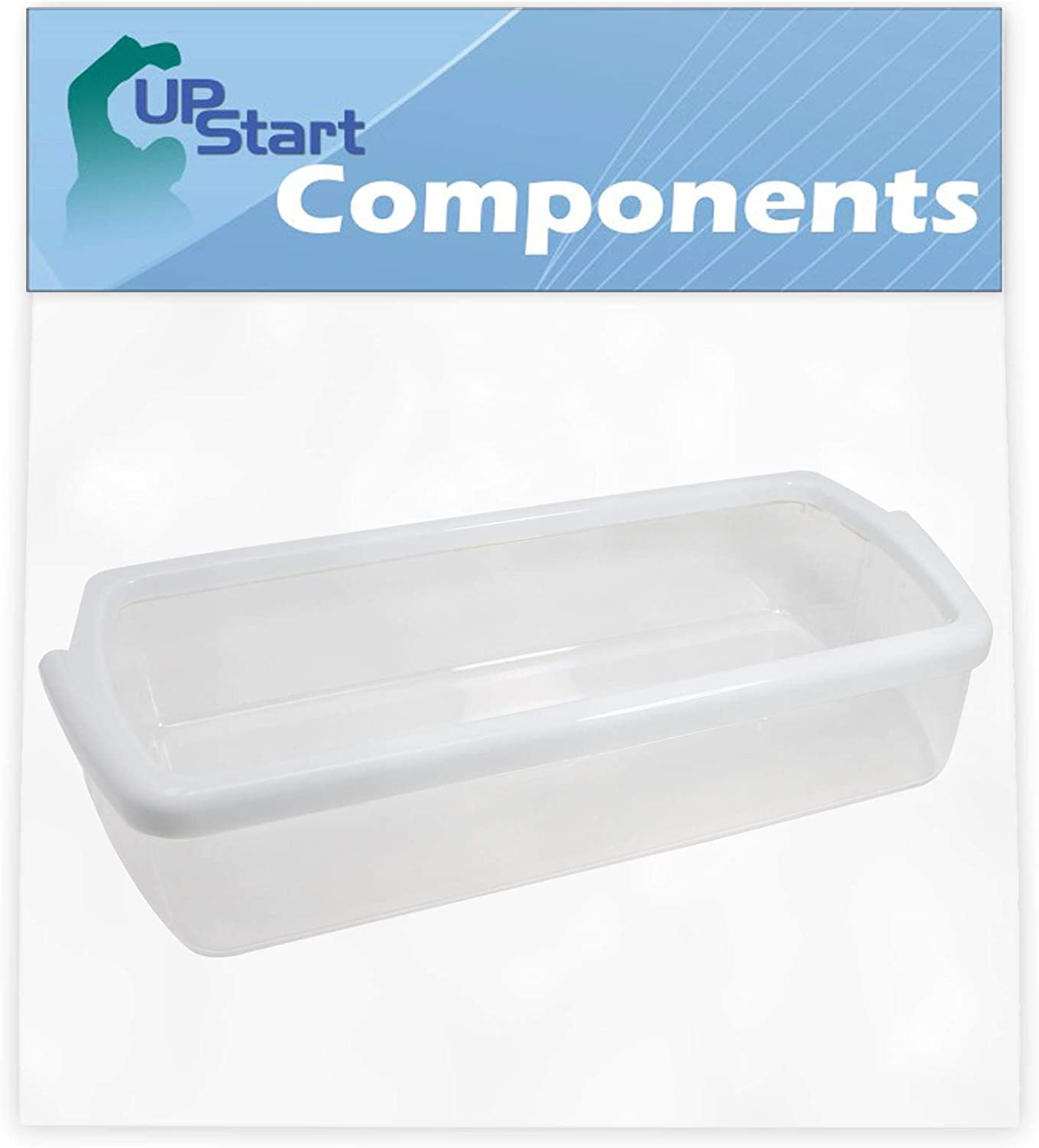 W10321304 Refrigerator Door Bin Replacement Cheap mail order shopping 10 Sears wholesale Kenmore for
