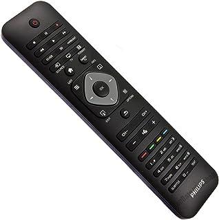 Original Philips Mando a distancia 242254990477