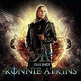 Ronnie: One Shot (Audio CD)
