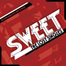 Best sweet the lost singles Reviews