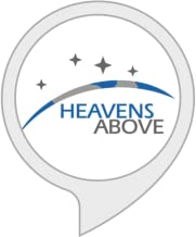 app heavens above
