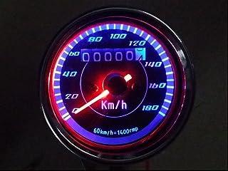 Suchergebnis Auf Für Kmh Messgerät Auto Motorrad