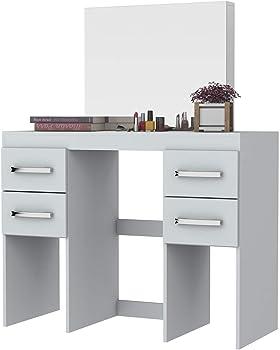 Boahaus Charlotte Dressing Table