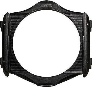 Cokin CBP40062 62mm P-Series Filter Holder