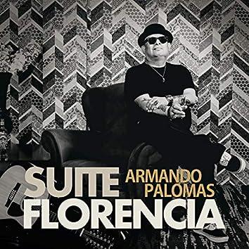 Suite Florencia