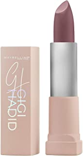 Best gigi hadid erin lipstick Reviews