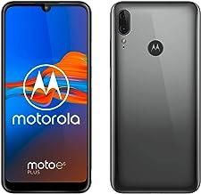 10 Mejor Motorola Moto C Plus 2gb 16gb de 2020 – Mejor valorados y revisados