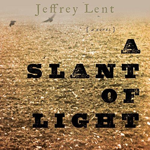 A Slant of Light cover art