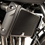 Grille protection radiateur 650 Bandit 10-13 RG Racing