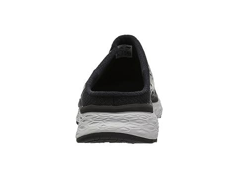 Confortable Ma900v1 Nouvel Noir Gris Marche Blackgrey Équilibre rPrEHwqF