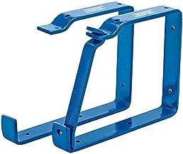 Draper LLOCK 24808 laddervergrendeling
