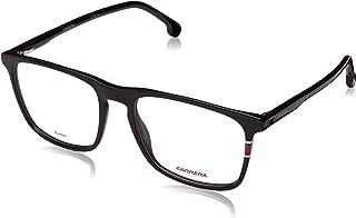 e287f31c54 Amazon.es: Carrera - Monturas de gafas / Gafas y accesorios: Ropa