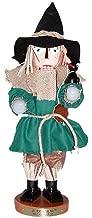 Steinbach Family Scarecrow Wizard of Oz Nutcracker Signed by Herr Christian Steinbach