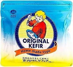 オリジナルケフィア1袋(16包)手作りケフィアヨーグルトの種菌