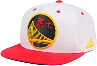 golden state warriors chinese new year