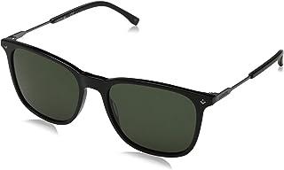 Óculos de Sol Lacoste L870s 001/55 Preto