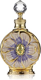 LAYALI Perfume Oil for Women 15mL | Delicate Florals with...