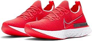 Nike Womens React Infinity Run Fk Womens Casual Running Shoes Cd4372-600