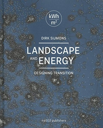 Landscape and Energy: Designing Transition