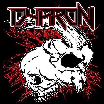 Dypron