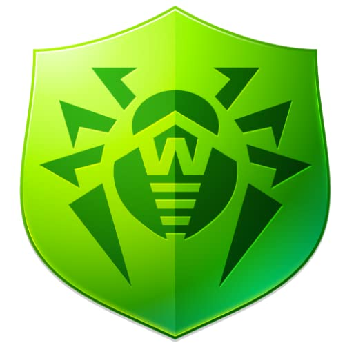 Dr. Web Anti-Virus Light