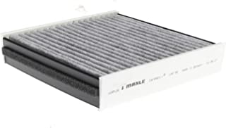MAHLE Original LAO 96 Cabin Air Filter CareMetix