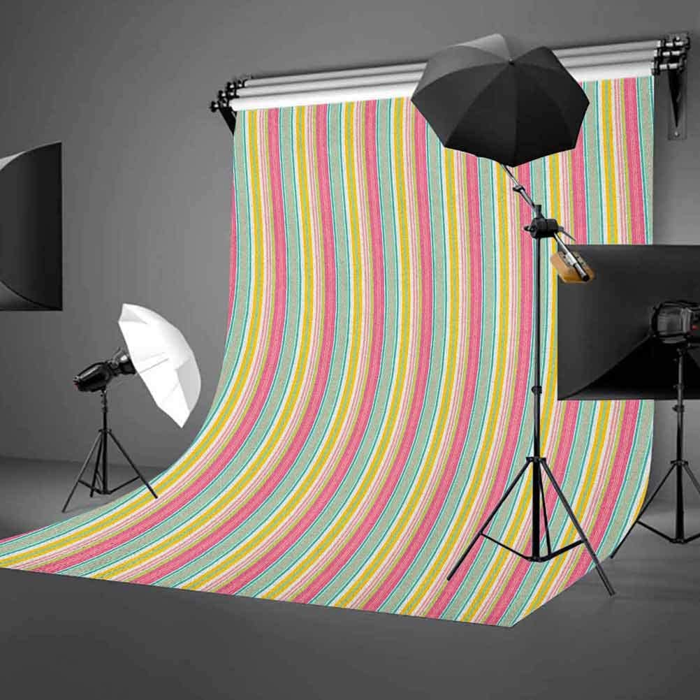 8x12 FT Basketball Vinyl Photography Backdrop,Old Brick Wall and Basketball Hoop Rim Indoor Training Exercising Stadium Picture Background for Baby Shower Bridal Wedding Studio Photography Pictures