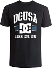 DC Mens RD Alumni 5 Short-Sleeve Shirt