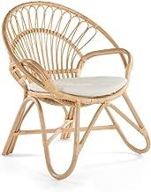 Best big round armchair Reviews