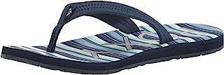 Roxy Vista Sandal Flip-Flop womens Sandal