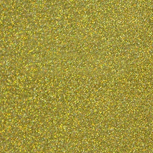Chicago Mall Siser Glitter Heat Large special price !! Transfer Vinyl 20
