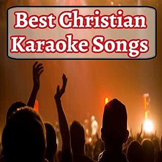 Best free christian karaoke Reviews