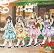 【Amazon.co.jp限定】THE IDOLM@STER MILLION THE@TER WAVE 09 Fleuranges(メガジャケッ...