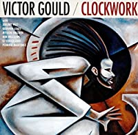 Clockwork by Victor Gould