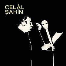 Izgara Balik (feat. Cezmi Basegmez)