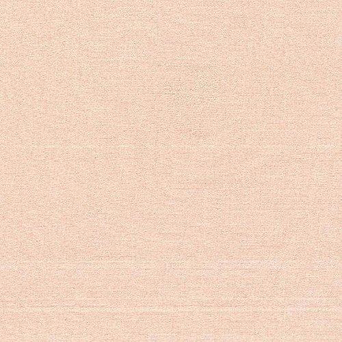 Trikotstoff-Zuschnitt, L 1,00 x B 0,80 m