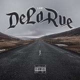 DeLaRue [Explicit]