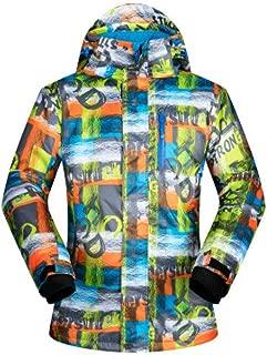 Best ski jacket sale toronto Reviews