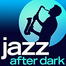 Best night of smooth jazz Reviews